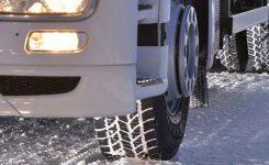 ¿Es mejor utilizar neumáticos de invierno o cadenas?