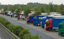 La CETM analiza los cambios que supone la Alianza de la Carretera en España