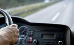 Nuevos trámites electrónicos para los transportistas autónomos