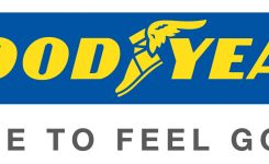 Nueva gama de neumáticos Goodyear para camiones