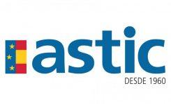 ASTIC señala el cinismo del Gobierno de Francia por las nuevas tasas