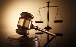Justicia ya otorga las autorizaciones de transporte pasado sin los antiguos requisitos