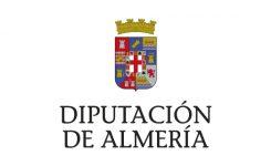 Premios RSC Diputación Almería