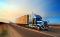 La demanda de transporte tendrá un aumento considerable en el futuro
