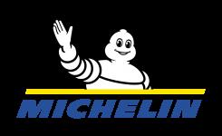 Michelin amplia su catálogo de neumáticos para camiones