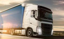 Nuevas normas para la seguridad vial por la Comisión Europea