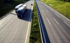 ¿Cuánto cuestan los cortes de carretera producidos en la Junquera?